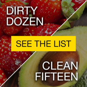 dirty-dozen-clean-fifteen-list