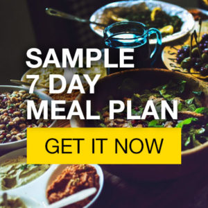 meal-plan-believe-big