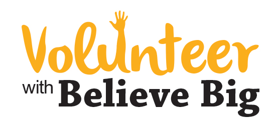 volunteer-with-believe-big