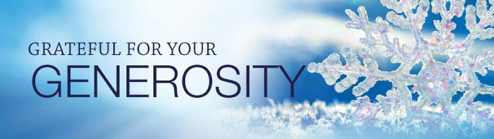 grateful-generosity-snow-header