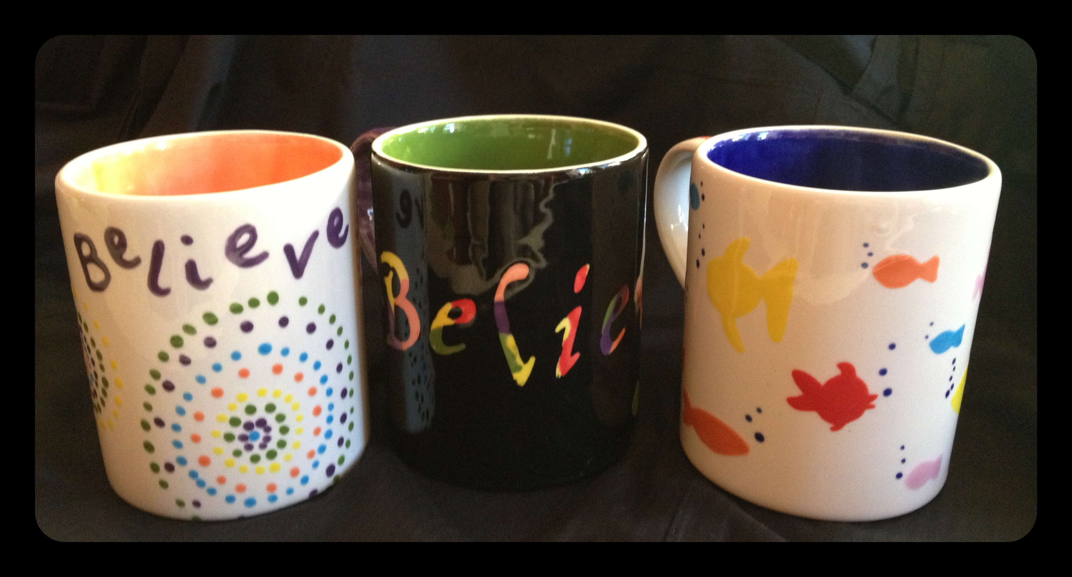 we u0026 39 re hiring  believe mug coordinator