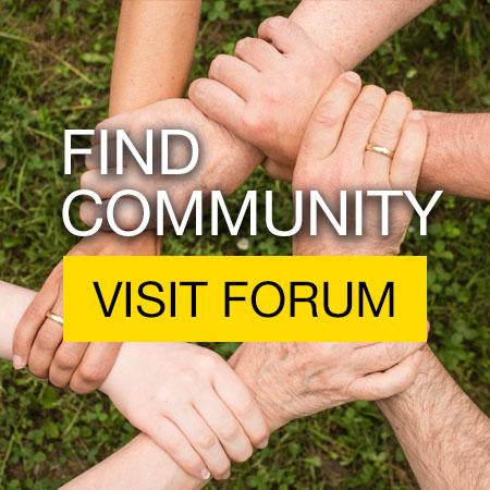 450x450-community-forum-believe-big