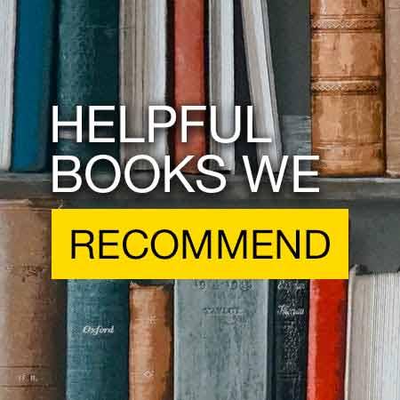 books-bb2