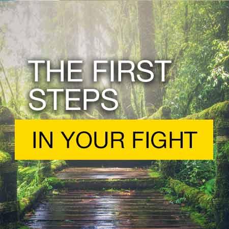 first-steps-believe-big