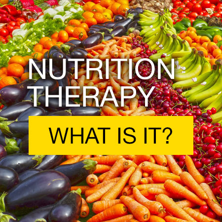 nutrition-therapy-believe-big