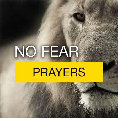 prayers-believe-big