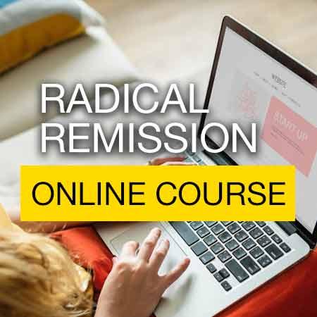 radical-remission-believe-big