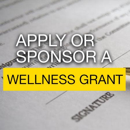 wellness-grant-believe-big