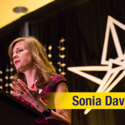 sonia-davis-patient-testimony-believe-big-cancer