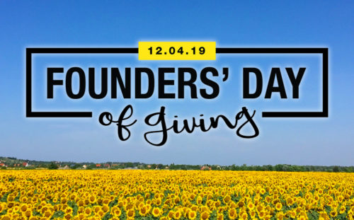 foundersday-event-pg-img