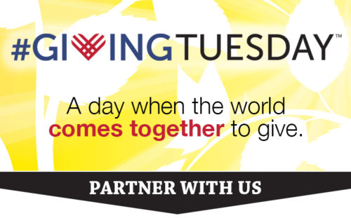 giving-tues-event-pg-img