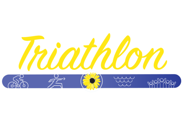 bb-triathlon-logo