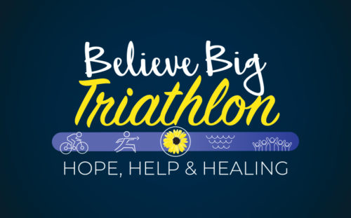 triathlon-hp-event-img